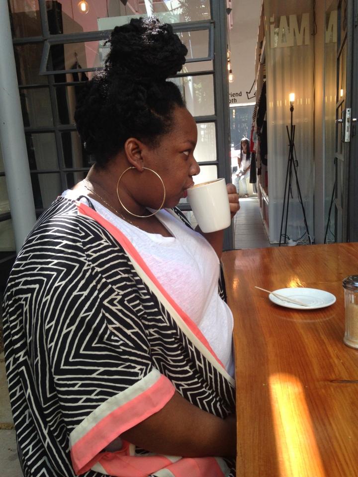 post breakfast lunch johannesburg braamfontein